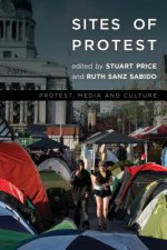 Sites of Protest