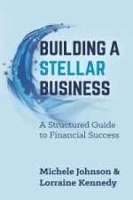 Building A Stellar Business