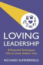 Loving Leadership