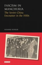 Fascism in Manchuria