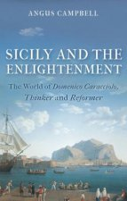 Sicily and the Enlightenment