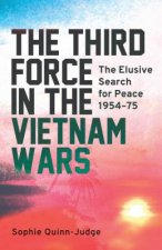 Third Force in the Vietnam Wars