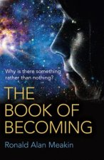 Book of Becoming