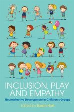 INCLUSION PLAY AND EMPATHY