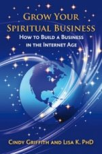 Grow Your Spiritual Business