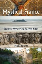 Guide to Mystical France