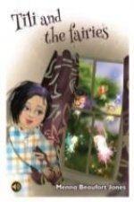 Tili and the Fairies