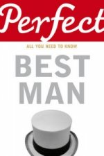 Perfect Best Man