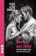Romeo & Juliet (West End Edition)
