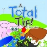 Wenfro Series: Total Tip, A