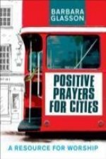 POSITIVE PRAYERS FOR CITIES