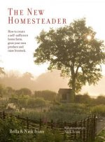 New Homesteader