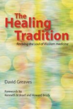 Healing Tradition
