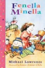Fenella Minella and Other Stories