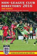Non-League Club Directory 2016
