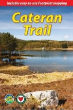 Cateran Trail