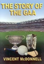 Story of the GAA
