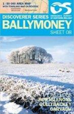Ballymoney