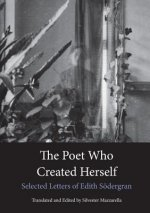 Poet Who Created Herself