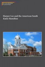 Harper Lee and the American South