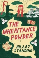 Inheritance Powder