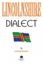 Lincolnshire Dialect