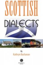 Scottish Dialects