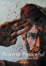 Private Peaceful Classroom Questions