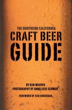 Northern California Craft Beer Guide