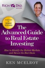 Advanced Guide to Real Estate Investing