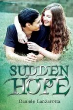 Sudden Hope