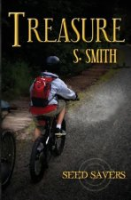Treasure (Seed Savers, 1)