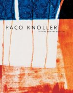 Paco Knoller