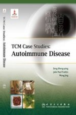 Tcm Case Studies in Autoimmune Disease