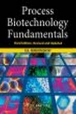 Process Biotechnology Fundamentals