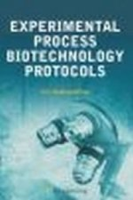Experimental Process Biotechnology Protocols