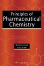 Principles of Pharmaceutical Chemistry