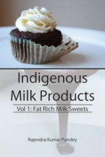 Indigenous Milk Products