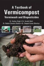 Textbook of Vermicompost: Vermiwash and Biopesticides