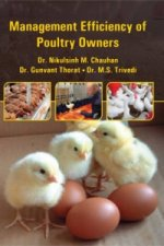 Management Efficiency of Poultry Owners