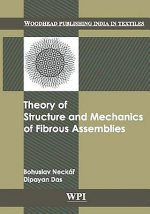 Theory of Structure and Mechanics of Fibrous Assemblies and Yarns