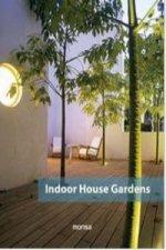 Indoor House Gardens