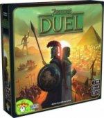 7 Wonders Duell