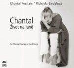 Chantal Život na laně
