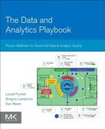 Data and Analytics Playbook