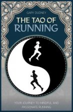 The Tao of Running