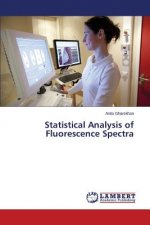 Statistical Analysis of Fluorescence Spectra