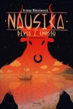 Nausika dívka z Knossu