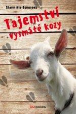 Tajemství vysmáté kozy