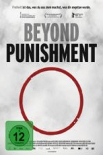Beyond Punishment, 1 DVD